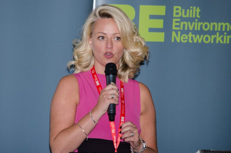 Stacey Northover Bournemouth Development Plans 2019