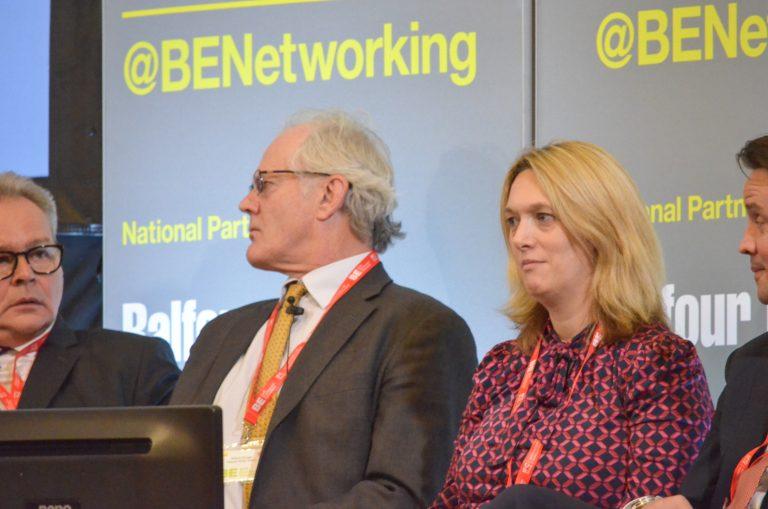 Steven Sensecall, William Donger, Hannah Watkins at Oxfordshire Development Plans 2019-2023
