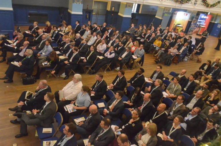 The Crowd watches Oxfordshire Development Plans 2019-2023