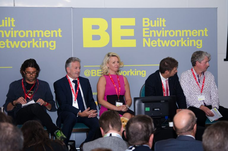 The Panel Bournemouth Development Plans 2019
