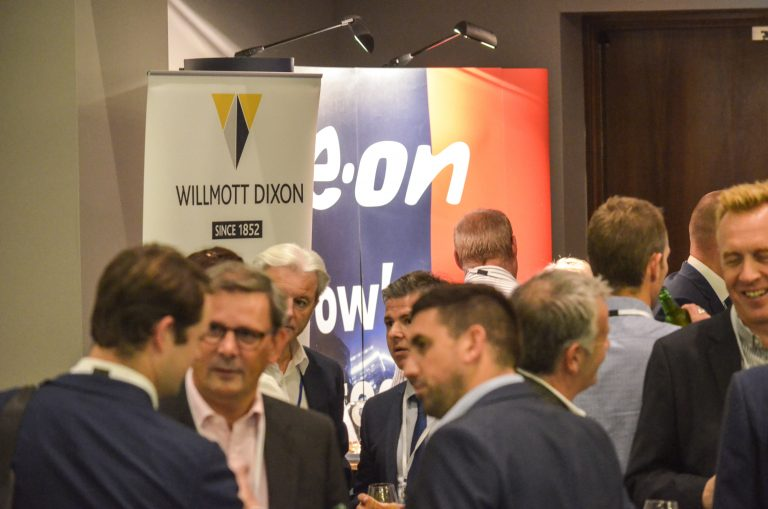 Willmott Dixon Bournemouth Development Plans 2018