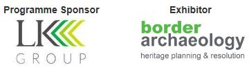 Border Archaeology LK Group Sponsors Partners Heathrow Expansion