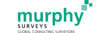 Murphy Surveys Consulting Surveyors Contractors