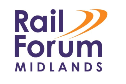 Rail Forum Midlands HS2 Opportunities East West Birmingham Snow Hill Elaine Clark Growth Board Advisory Combined Authority