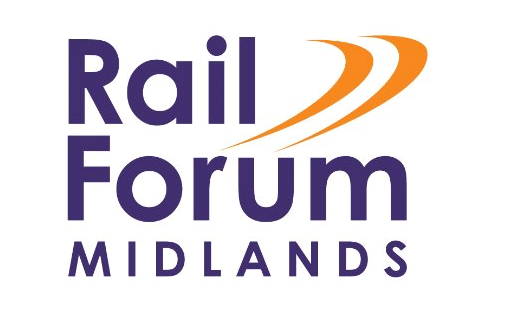 Rail Forum Midlands HS2 Opportunities East West Birmingham Snow Hill Elaine Clark Growth Board Advisory Combined Authority