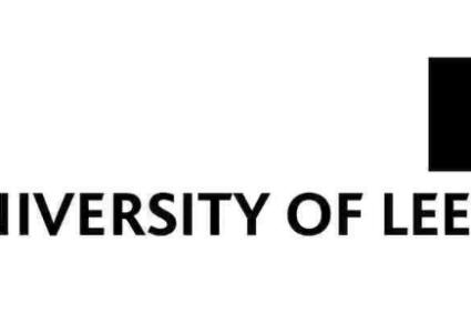 University of Leeds Editorial Development Economy Contribution Skills Education