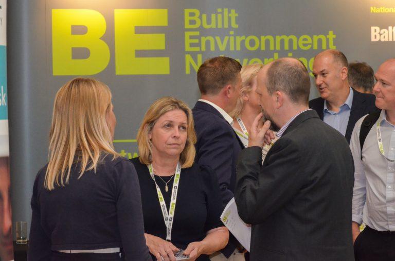 Bristol Development Plans 2019 Construction Based Networking