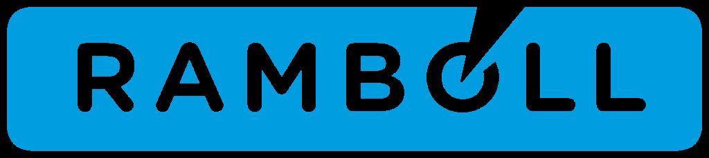Ramboll Image Logo Manchester