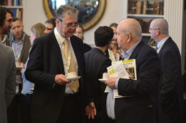 Attendees-networking-at-London-Property-Club-2019