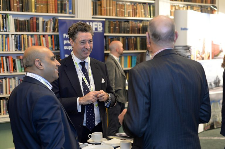 Attendees-of-London-Property-Club-discuss-the-day