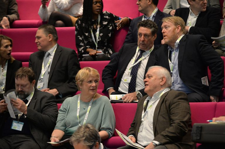 Attendees-take-their-seats-at-London-Property-Club-2019