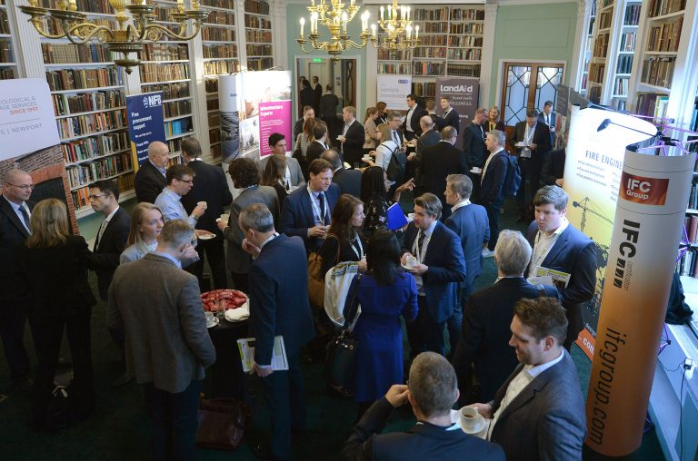 Busy-room-at-London-Property-Club-2019