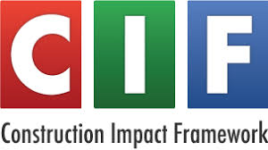 Construction Impact Framework CIF Procurement