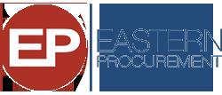 Eastern Procurement Consortium framework