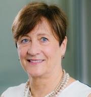 Hyde Group Elaine Bailey Developer Housing Residential