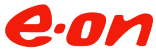 E.ON EON Logo Image