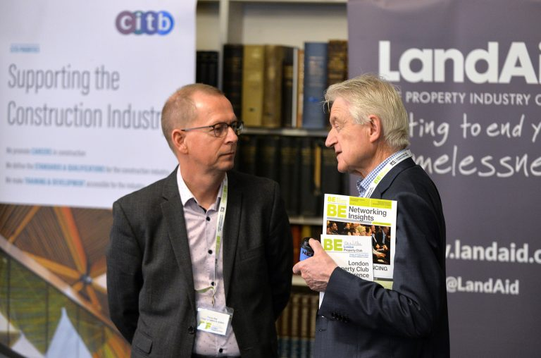 LandAid-London-Property-Club-2019