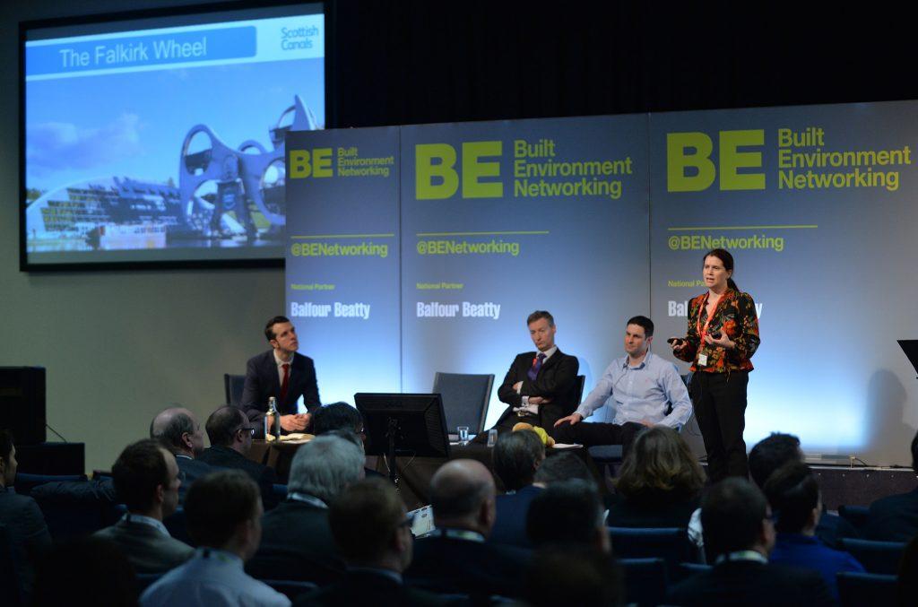 Smart Cities Development Conference Future Development Plans
