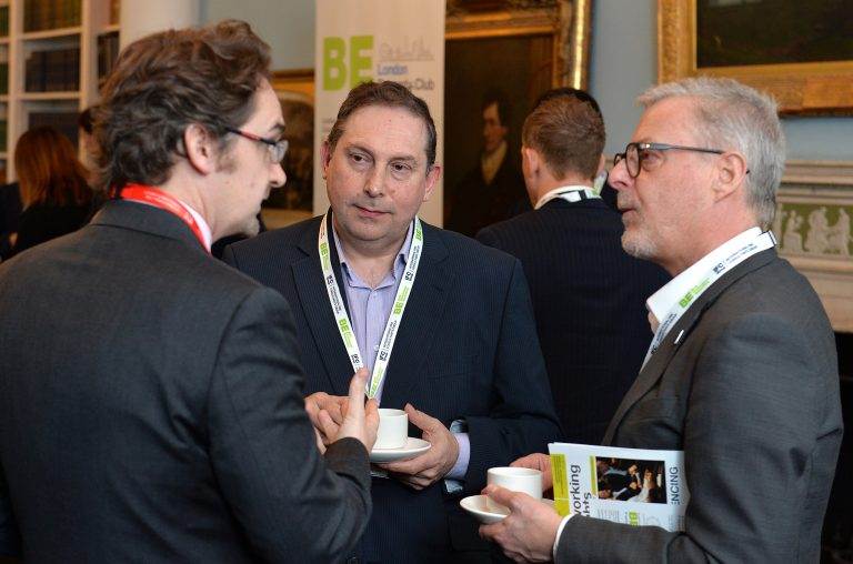 Networking-London-Property-Club-2019