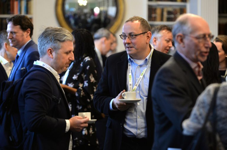 London-Property-Club-2019-Networking-Event-in-London
