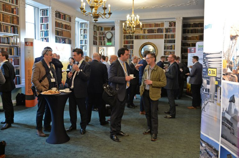 London-Property-Club-2019-Royal-Institution