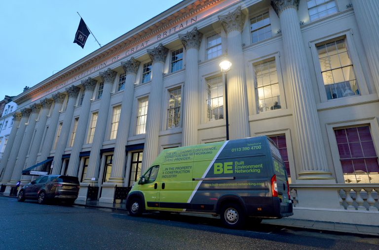 London-Property-Club-2019-at-the-Royal-Institution
