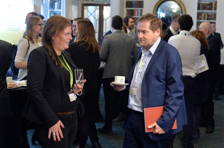 NEtworking-Event-for-the-Construction-Industry