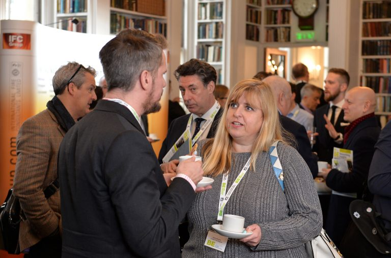 NEtworking-in-London-for-London-Property-Club-2019