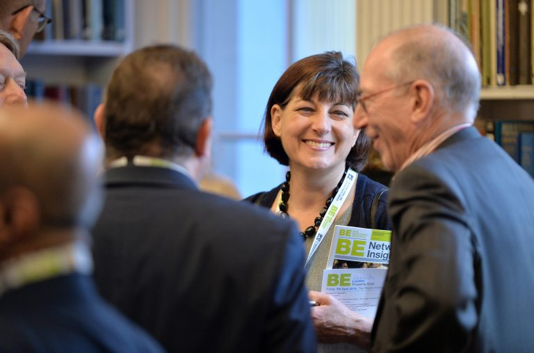 Networking-Event-in-London-for-London-Property-Club-2019-