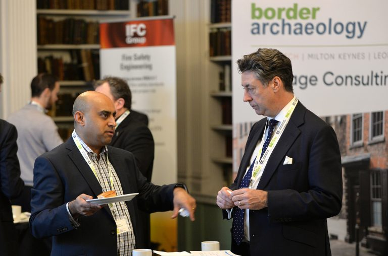 Networking-Event-in-London-for-London-Property-Club-2019