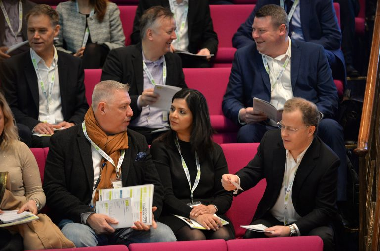 Networking-Event-in-london-for-the-Construction-Industry-2