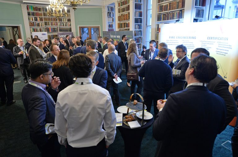 Networking-in-Lonon-for-London-Property-Club-2019-at-the-Royal-Institution