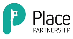 Logo Place Partnership Estates Development