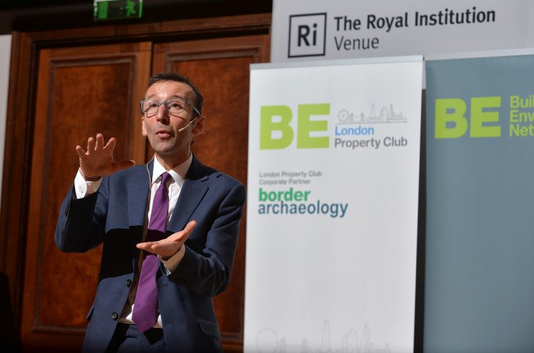 Rob-Elder-of-Bank-England-Speaks-at-London-Property-Club-2019