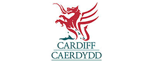 cardiff council resized