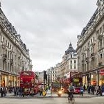 150 London Retail Universities Property Club