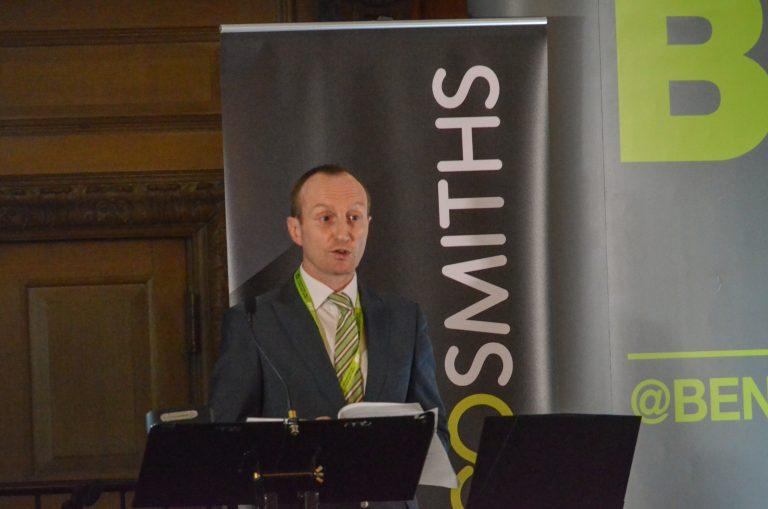 Adam Brannen Leeds Development Plans 2018
