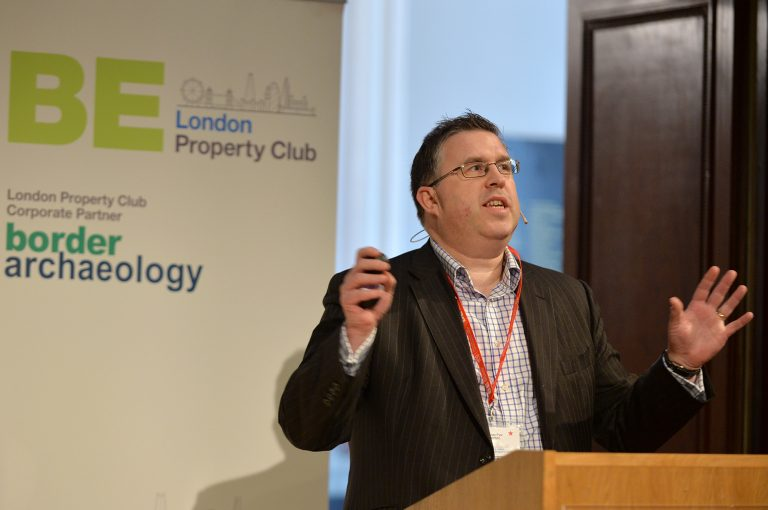 Andy-Pyle-of-KPMG-at-London-Property-Club-2019