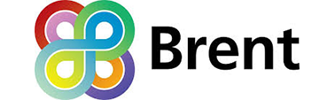 Brent Council resized 378