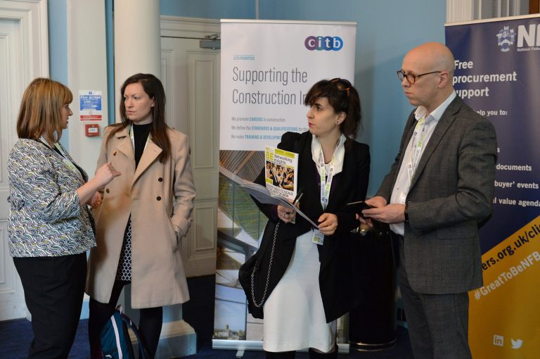 CITB-Partnered-Networking-Event-LPC