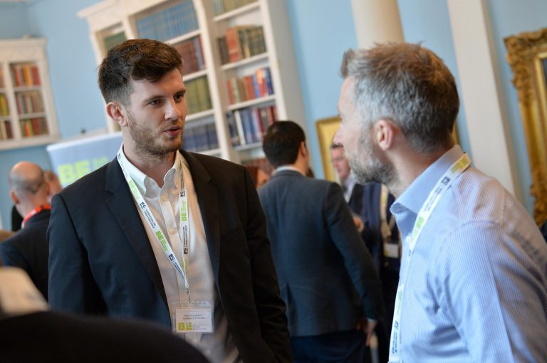 Construction-Networking-London-Property-Club-April-2019