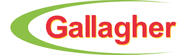 Gallagher Logo resized 2