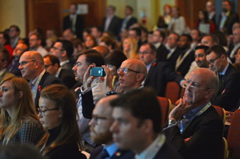 HS2-Economic-Growth-Conference-Audience-3