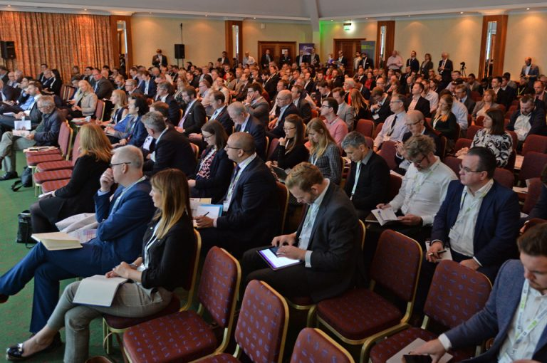 HS2-Economic-Growth-Conference-Audience-Delegates-Attendees