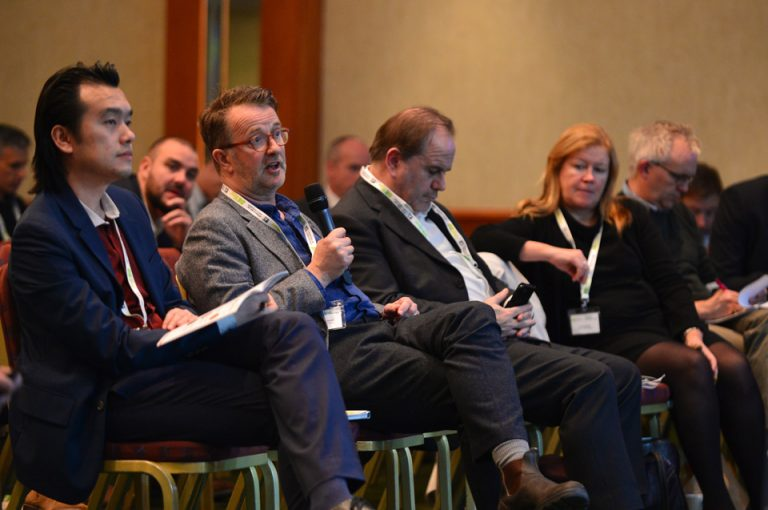 HS2-Economic-Growth-Conference-Audience-Photos