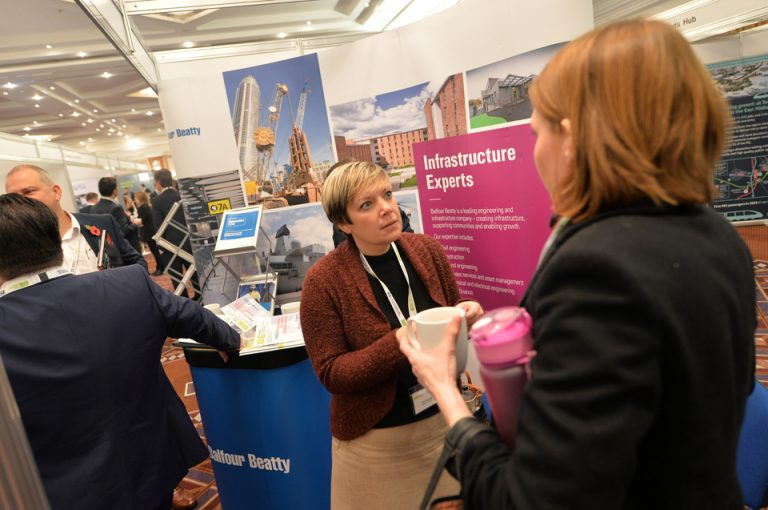 HS2-Economic-Growth-Conference-Balfour-Beatty-Procurement-Infrastructure-Transport