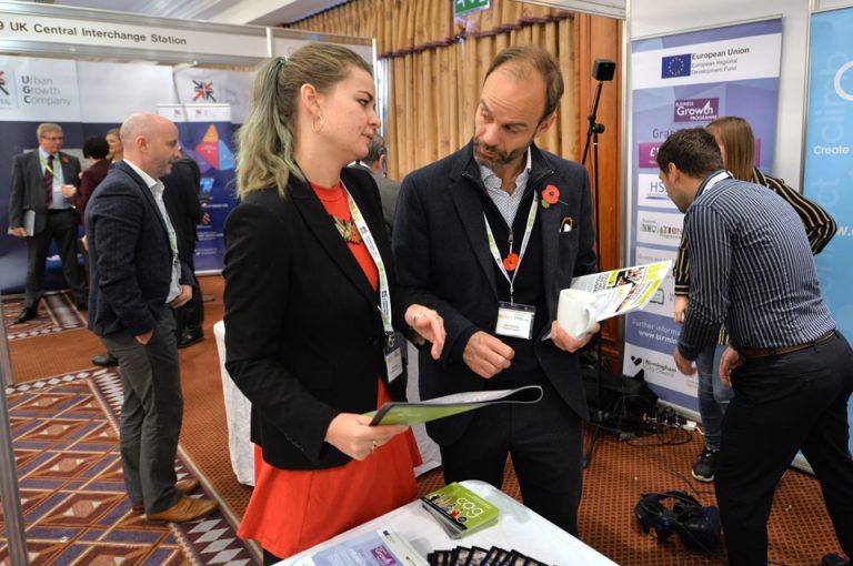 S2-Economic-Growth-Conference-Birmingham-Council-City-Curzon-Development-Regeneration-Meeting-Guests-Audience