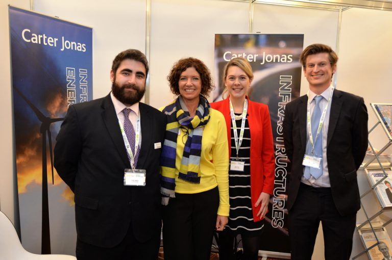 HS2-Economic-Growth-Conference-Carter-Jonas-Partner-Exhibitor-Construction-Property-Event