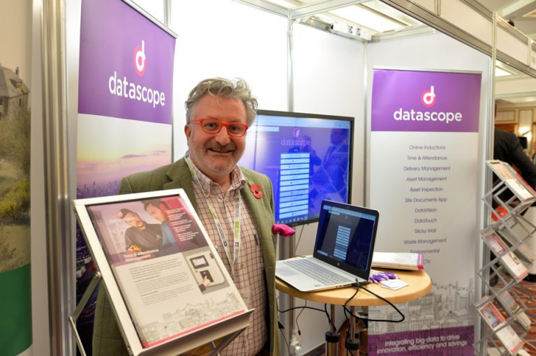 HS2-Economic-Growth-Conference-Datascope-Exhibiting-Partner-Promote