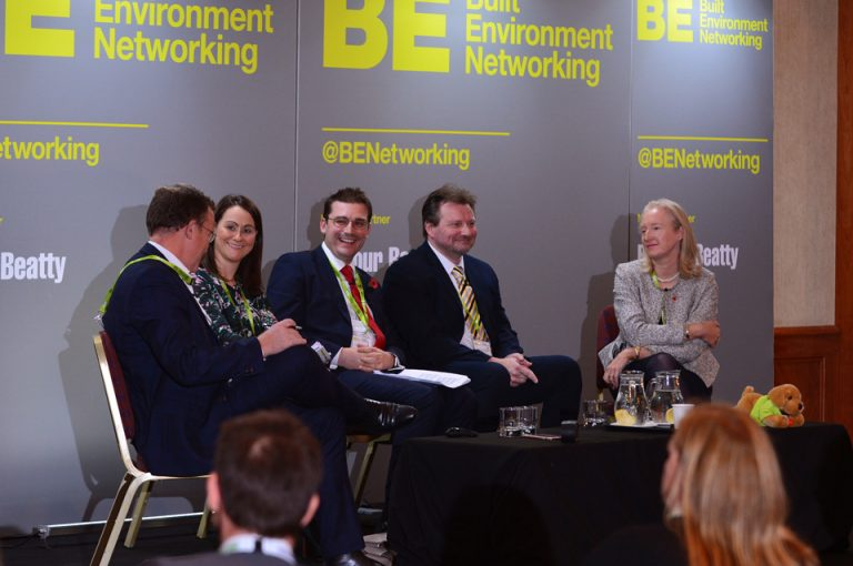 HS2-Economic-Growth-Conference-Leeds-Session-Focus-Infrastructure-South-Bank-Angela-Barnicle
